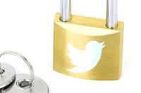 Twitterアプリが2段階認証に対応!アカウント乗っ取りを未然に防ごう!