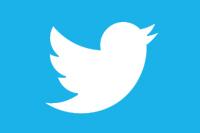 Twitterが政党の公式アカウントを認証!夏の参院選に向けてフォローしよう!