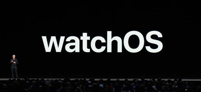 「watchOS 5」正式発表。トランシーバー機能やHey,Siriの呼びかけ無しで応対、Webkit対応でウェブコンテンツの表示が可能など、最も著しい進化に