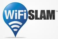 Apple、屋内の位置情報を捕捉する技術を持つWiFiSLAM社を19億円で買収