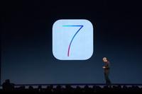 寝ちゃった人は是非チェック!Appleが「WWDC 2013」基調講演の動画を公開