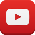 YouTubeでTVドラマやアニメのレンタルが開始予定!?iPhoneで先行して見る裏ワザ!